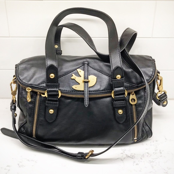 Marc By Marc Jacobs Handbags - {HP} NWOT 🍀 Marc by Marc Jacobs 🍀 PTTM Voyager